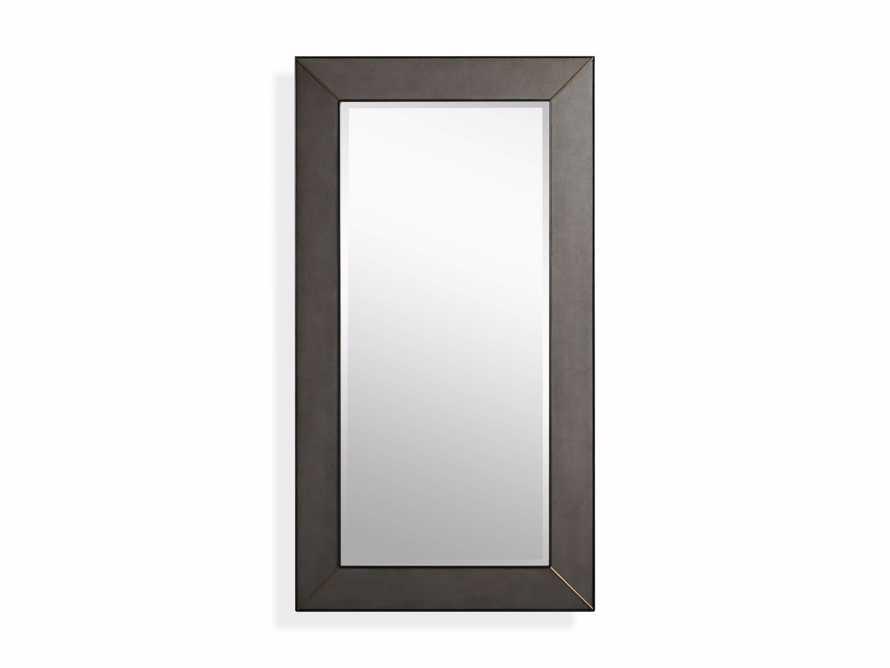 Malone Sparrow Floor Mirror, slide 3 of 3