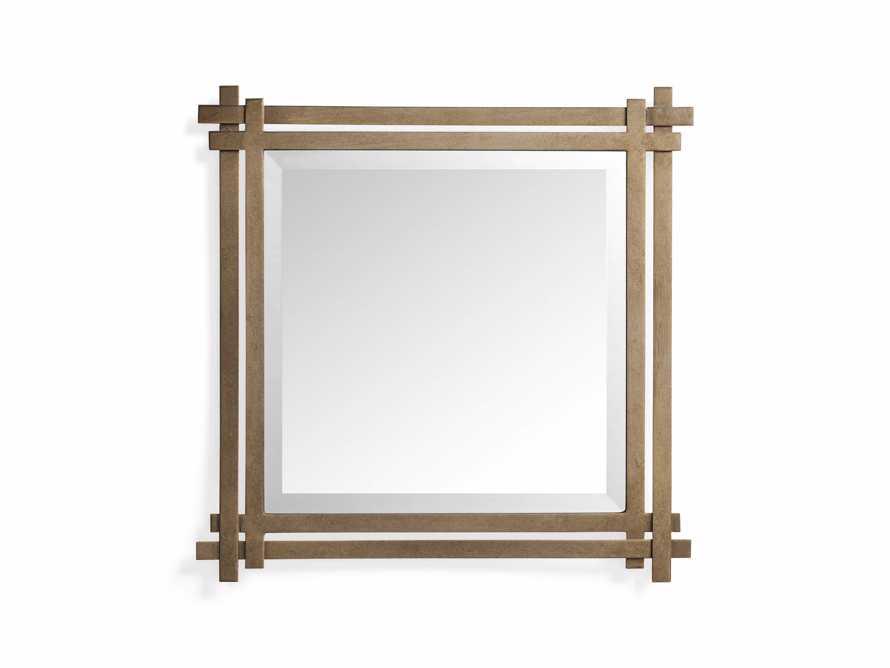"""June 22"""" Mirror"""