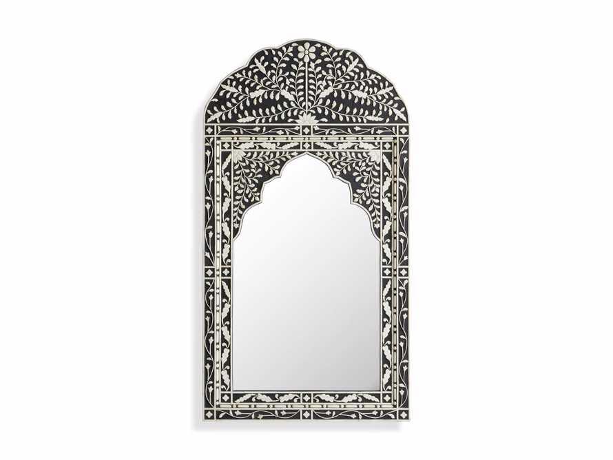 Pallavi Wall Mirror, slide 4 of 4