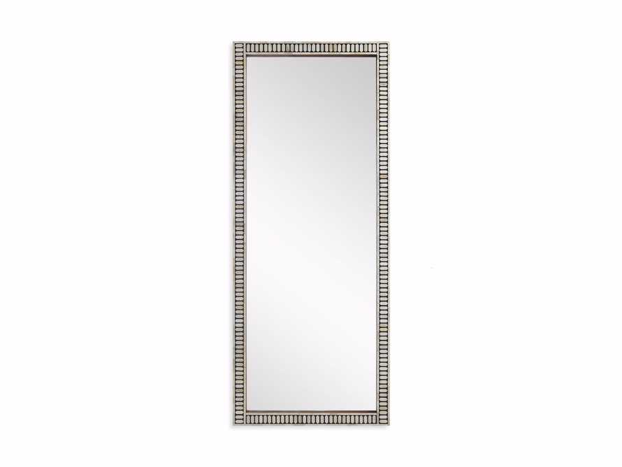 Jantar Floor Mirror, slide 3 of 3
