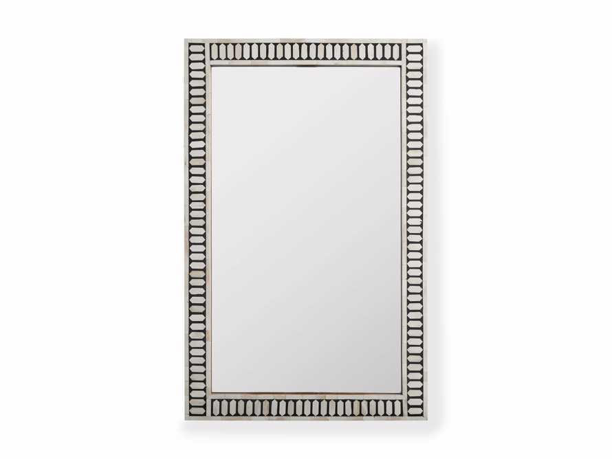 Jantar Wall Mirror, slide 3 of 3
