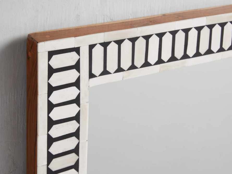 Jantar Wall Mirror, slide 2 of 3