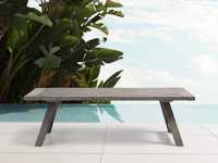 Adones Outdoor Coffee Table