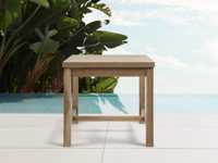 Hamptons Outdoor End Table