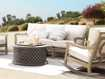 "Hamptons Outdoor 83"" Sofa"