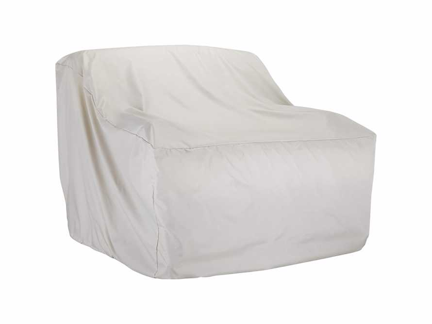 """Outdoor 43"""" Chair Cover"""