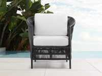 """Malawi Outdoor 33"""" Lounge Chair"""