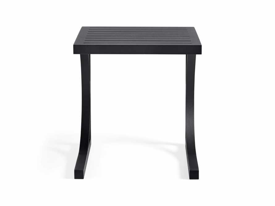 Montego Outdoor C Side Table