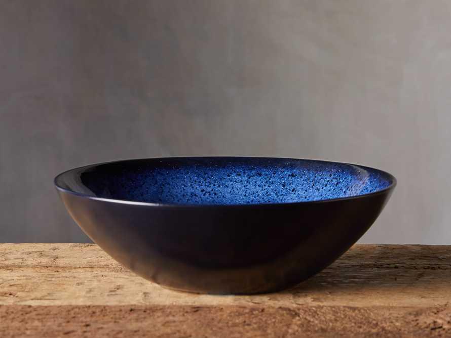 Twilight Serving Bowl, slide 1 of 5