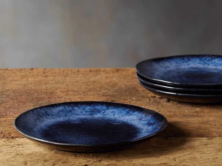 Twilight Salad Plate Set (Set of 4), slide 3 of 6