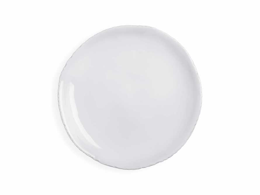 Albion Dinner Plate (set of 4)