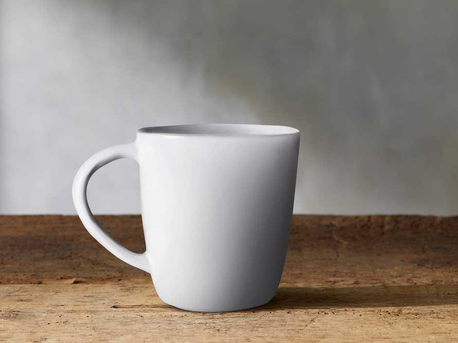 Albion Mug (set of 4), slide 1 of 5