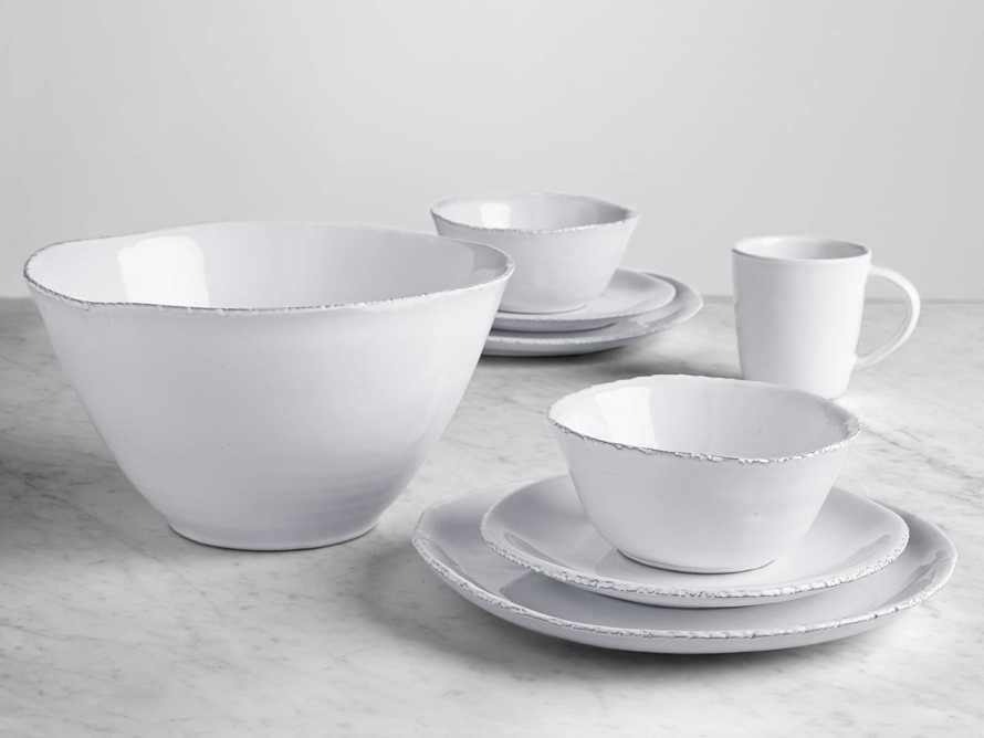 Albion Mug (set of 4), slide 3 of 5