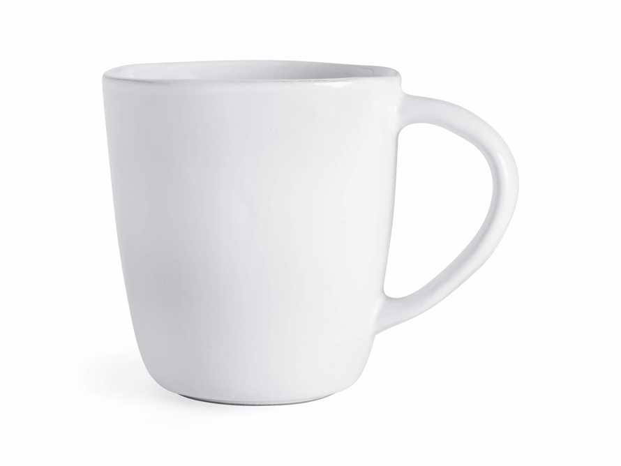 Albion Mug (set of 4), slide 4 of 5