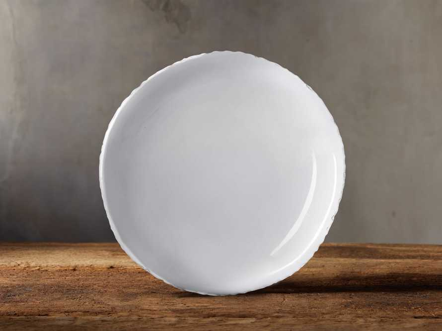 Albion Salad Plate (set of 4), slide 1 of 7