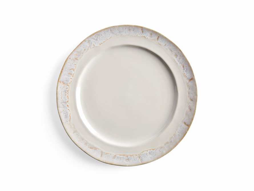 Bela Dinner Plate Set (Set of 4), slide 5 of 7