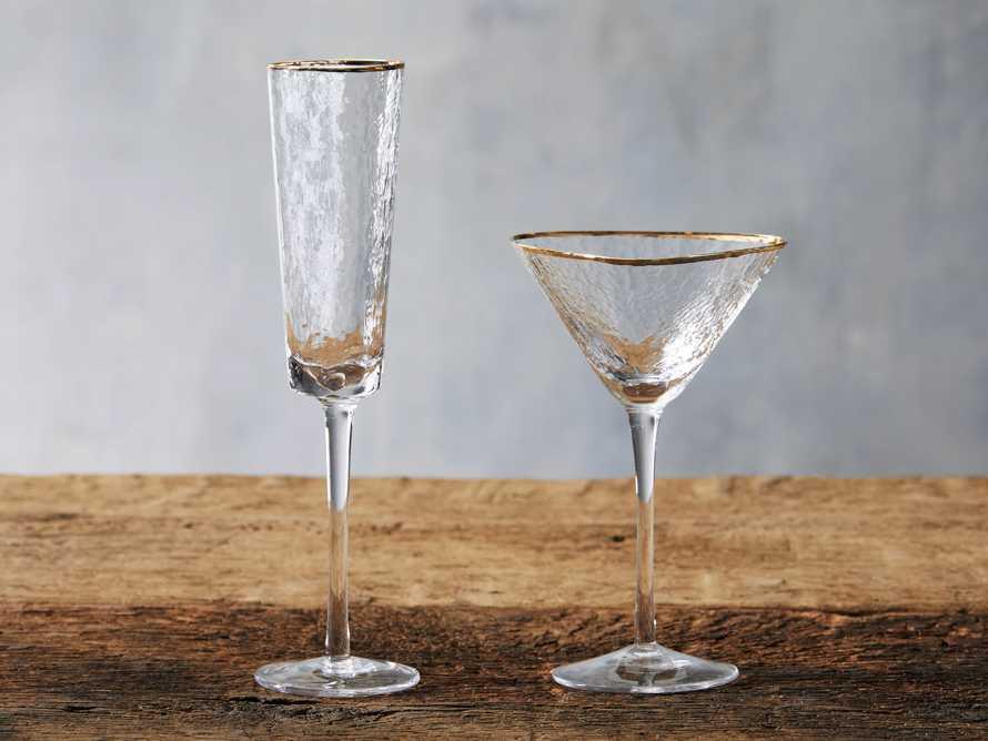 Camilo Cocktail Glass (Set of 4), slide 4 of 5