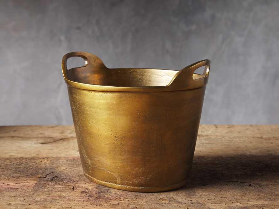 Wine Chiller Bucket, slide 1 of 3