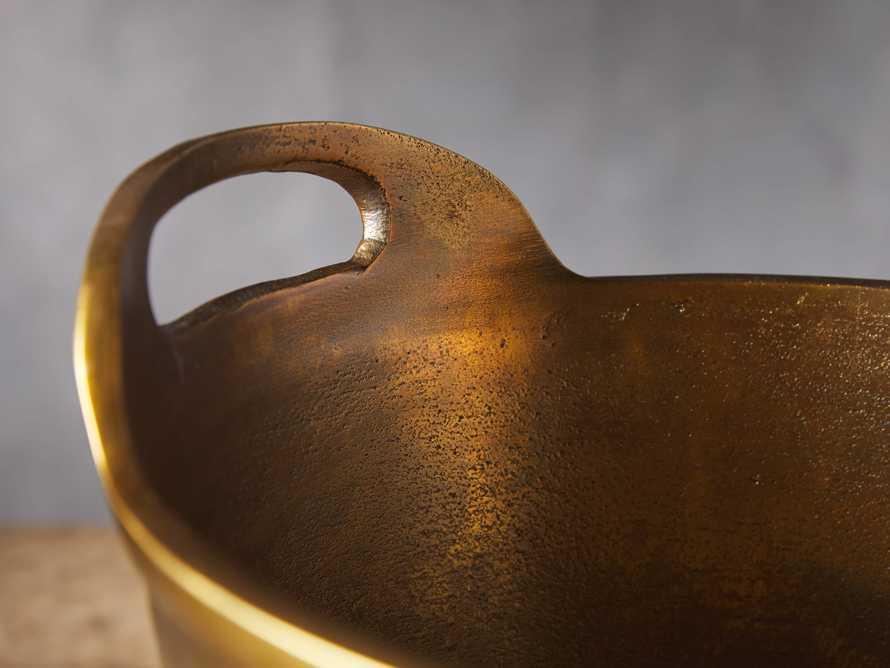 Wine Chiller Bucket, slide 2 of 3