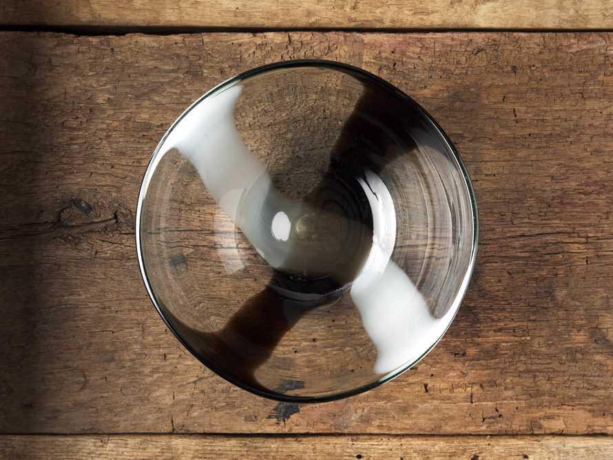 Drift Serving Bowl, slide 2 of 3