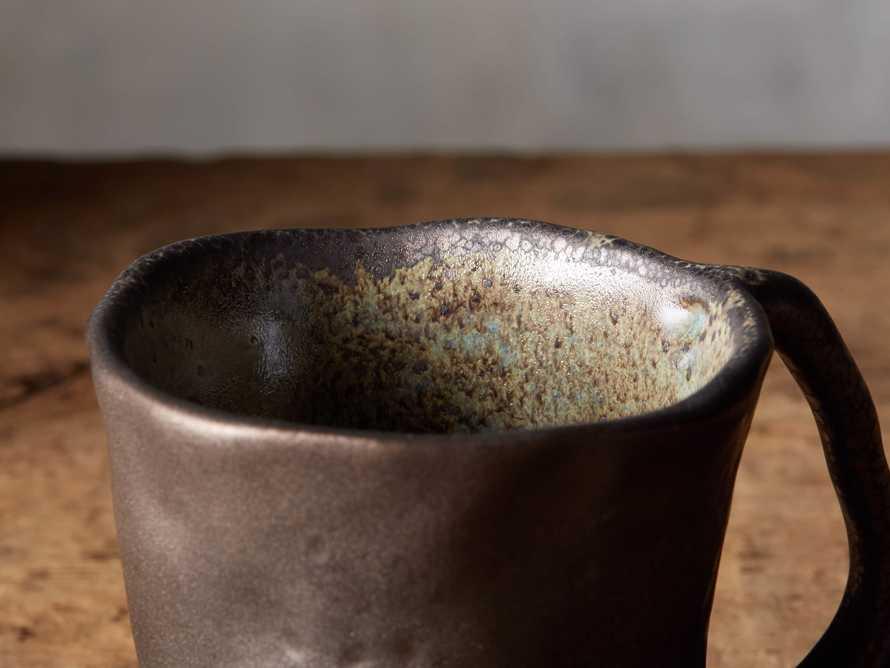 Gallatin Mugs (set of 4), slide 3 of 5