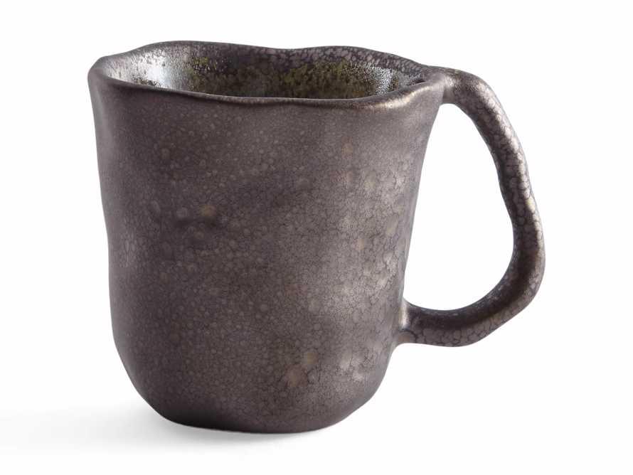 Gallatin Mugs (set of 4), slide 5 of 5