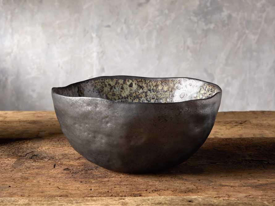 Gallatin Serving Bowl