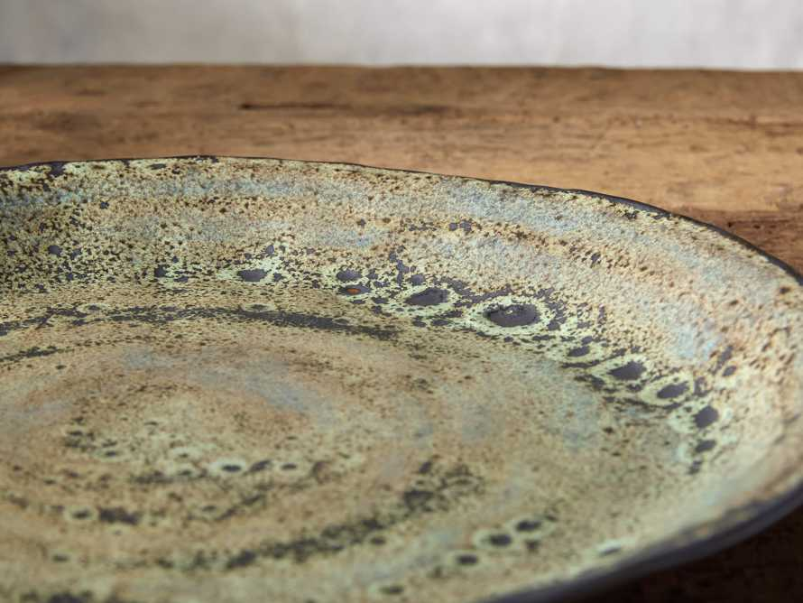 Gallatin Platter, slide 2 of 5