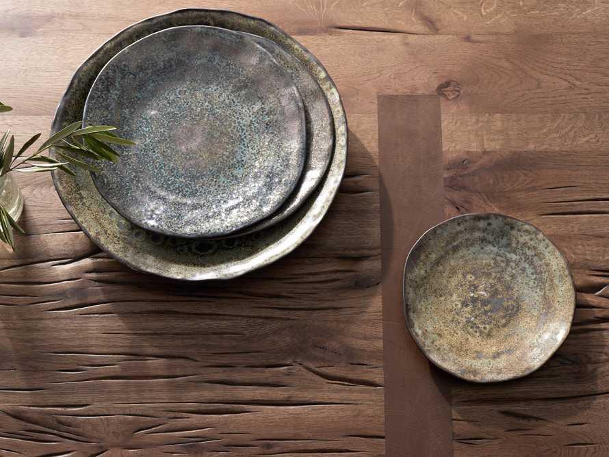 Gallatin Platter, slide 4 of 5