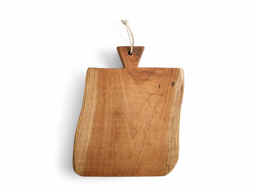 Small Cutting Board, slide 6 of 6