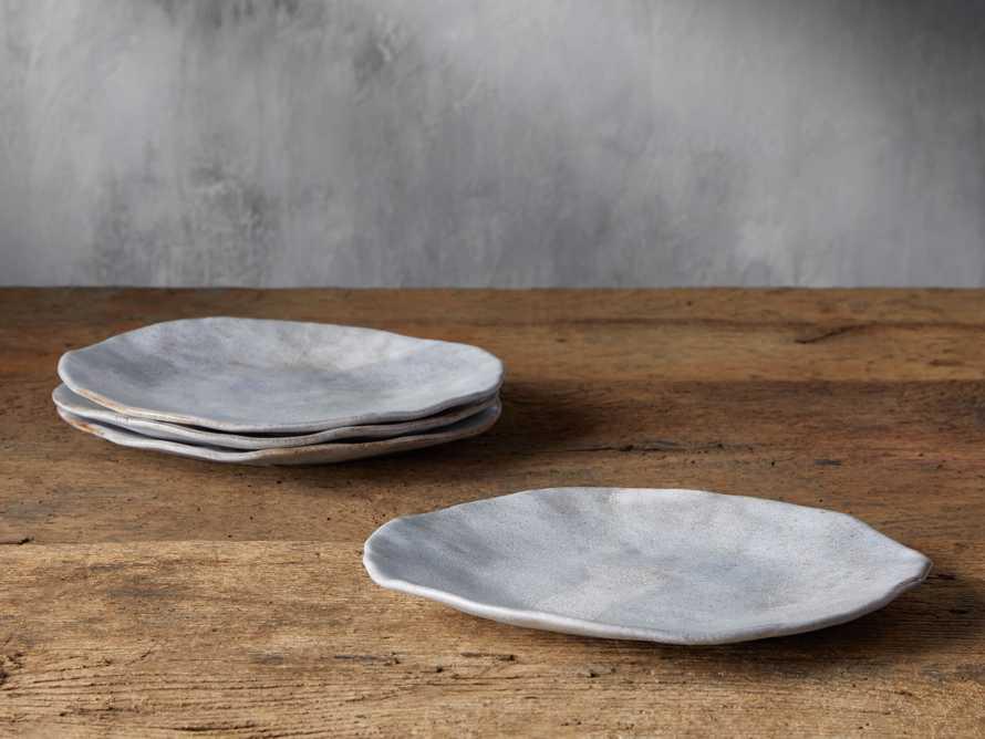 Skye Dinner Plate S/4, slide 2 of 4