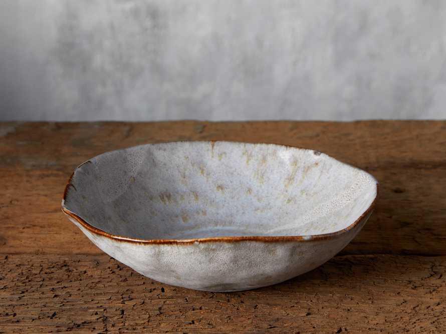 Skye Pasta Bowl S/4, slide 1 of 4
