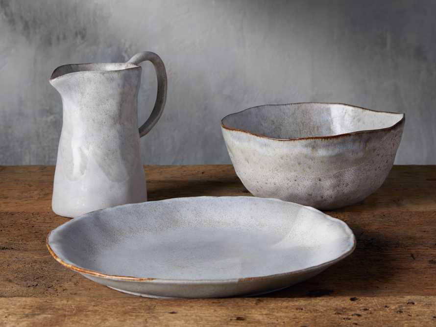 Skye Serving Platter, slide 3 of 3