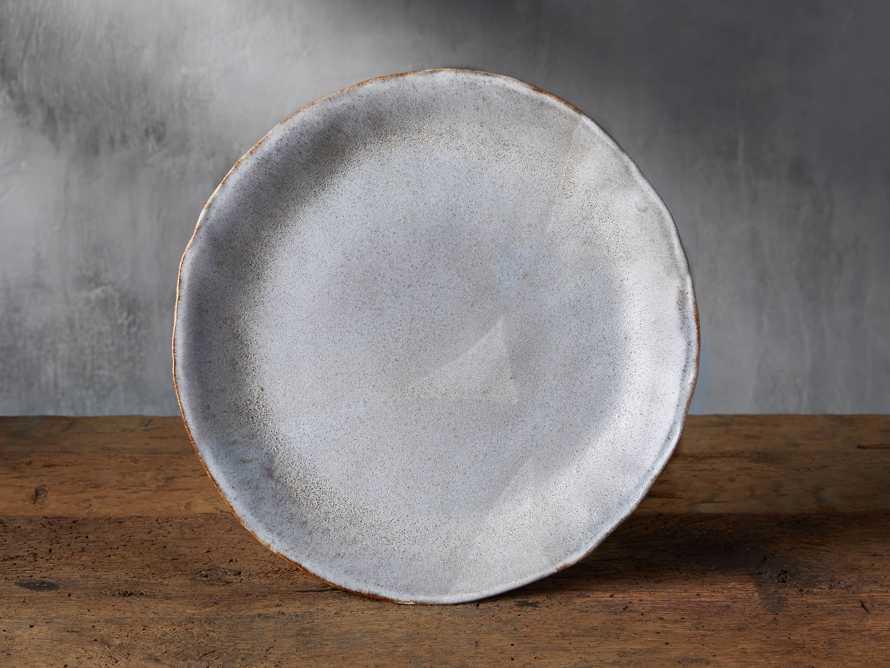 Skye Serving Platter, slide 1 of 3