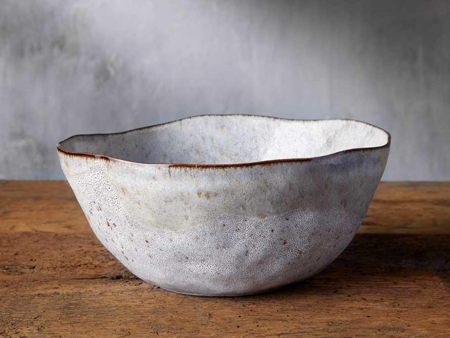 Skye Serving Bowl, slide 1 of 3