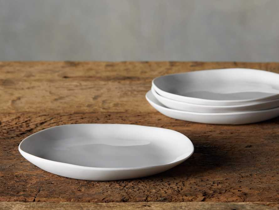 Stratus Salad Plate (Set of 6)