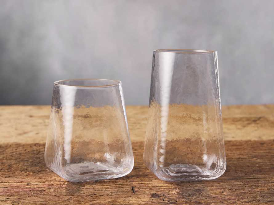 Tamar Double Old Fashioned Glass, slide 3 of 3