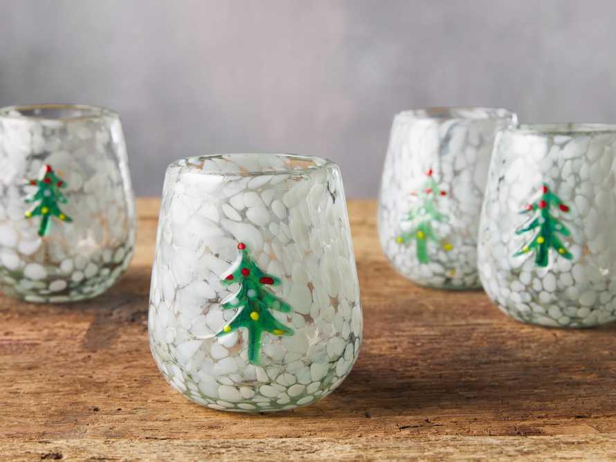 Tree Tumbler Gift Set, slide 3 of 4