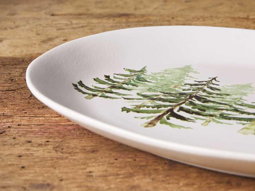 Woodland Platter, slide 2 of 3