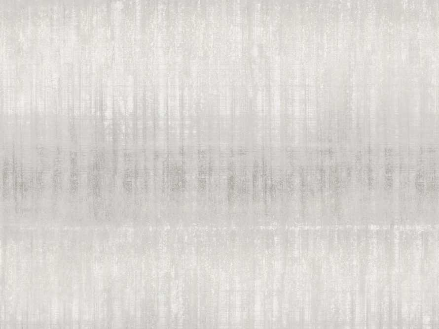 Blurred Lines Wallpaper in Charcoal