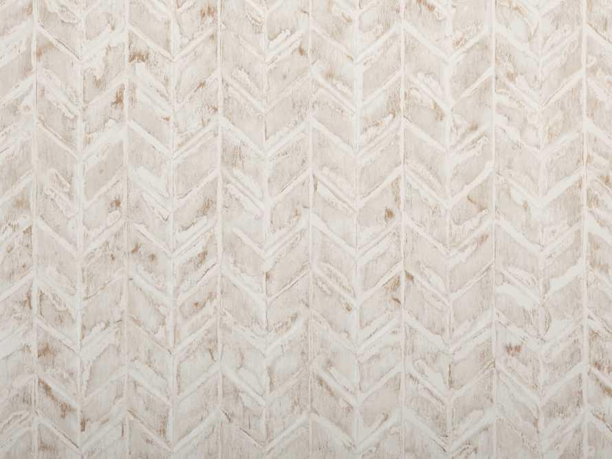 Sonoma Wallpaper in Beige, slide 2 of 2