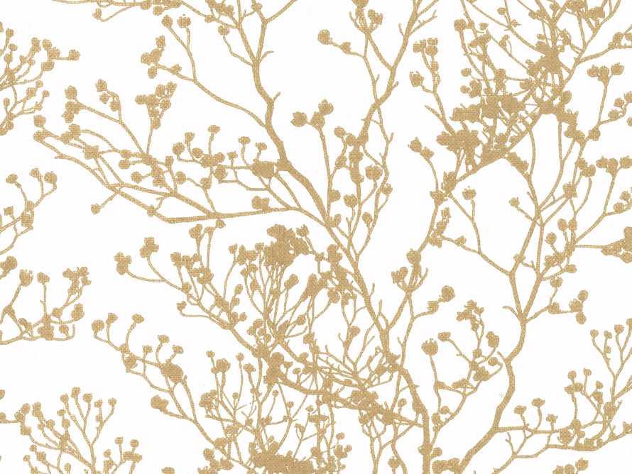 Climbing Branches Wallpaper, slide 2 of 3