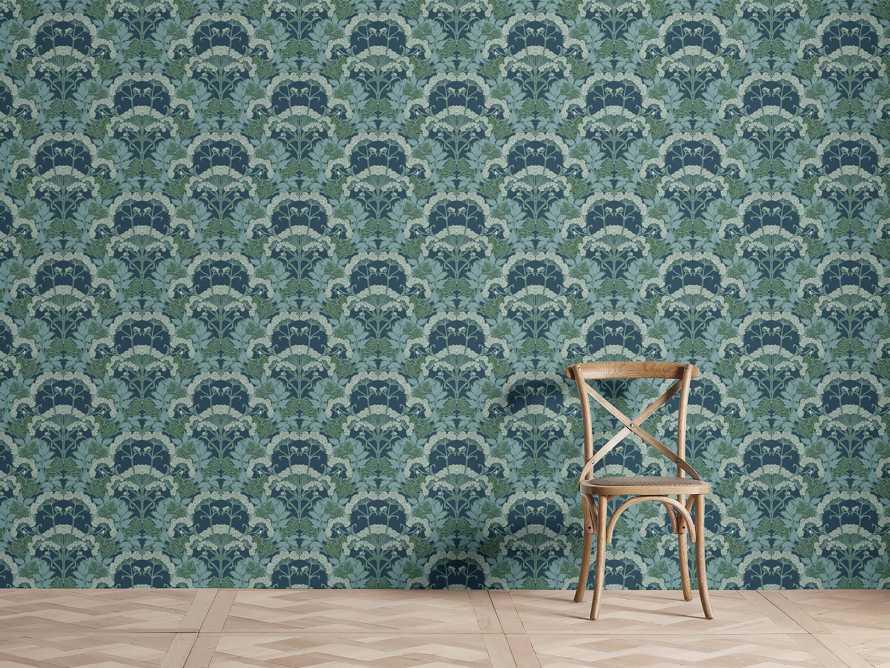 Achillea Wallpaper, slide 1 of 2