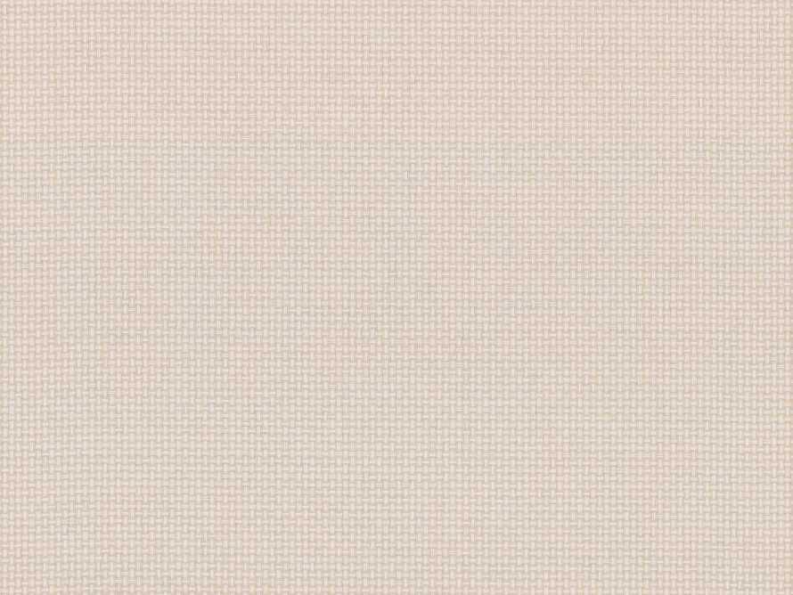 Robindira Grasscloth Wallpaper, slide 2 of 4