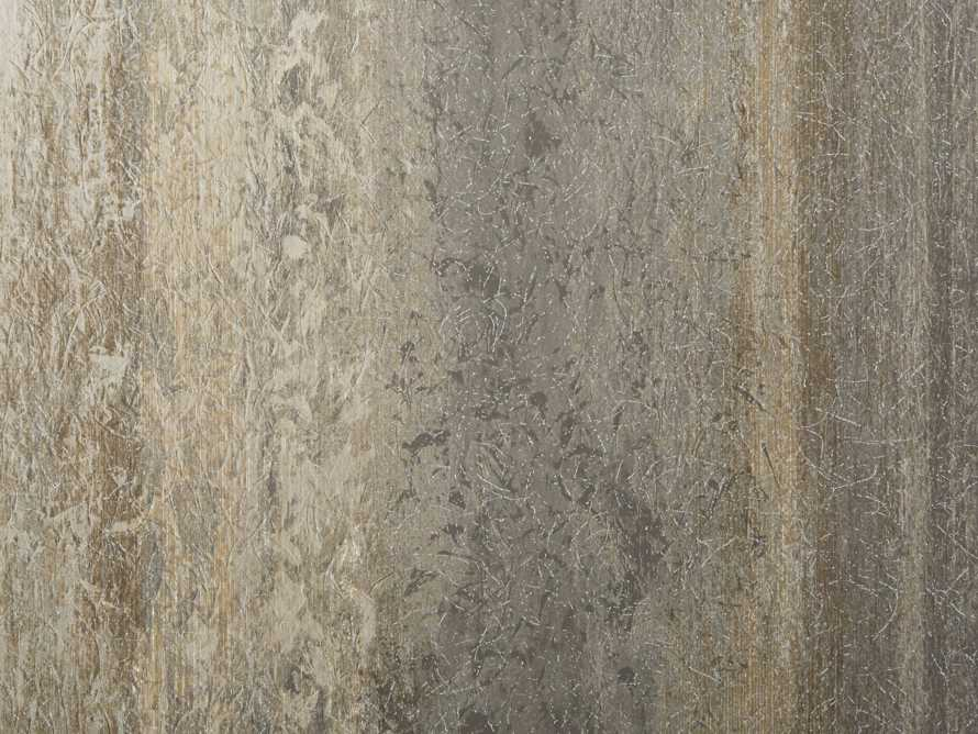 Crackle Wallpaper in Golden, slide 3 of 3