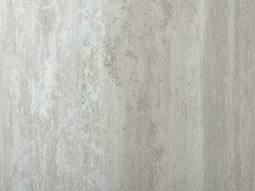 Crackle Wallpaper in Light Grey, slide 1 of 1