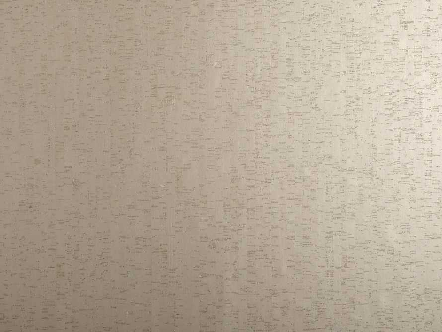 Mylo Wallpaper in Gold Bamboo, slide 2 of 2