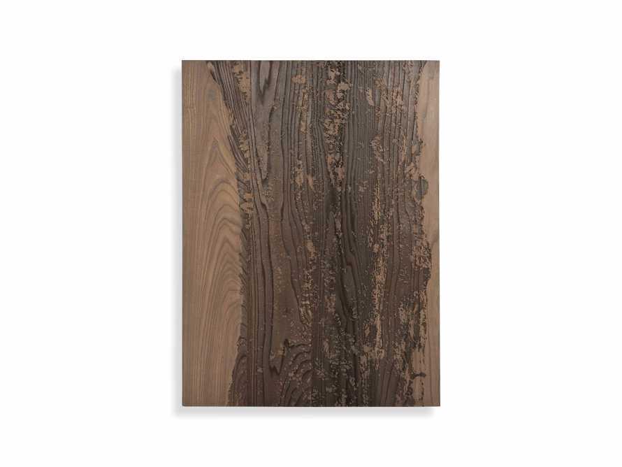 """30"""" Tree Bark, slide 4 of 5"""