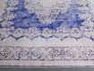"""One of a Kind Vintage Persian 9'5"""" x 12'10"""" Rug"""