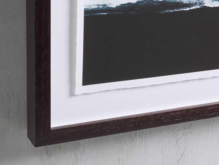 Seaside Framed Print I, slide 2 of 6